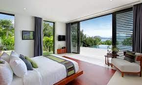 โรงแรมในภูเก็ตที่ดี