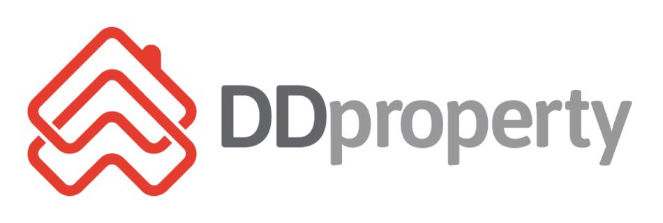 รู้จัก DDproperty