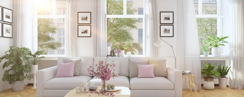 recommend selection home decoration