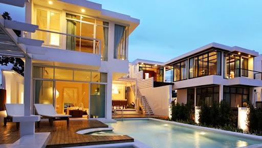 Review of Pool Villa Khao Yai