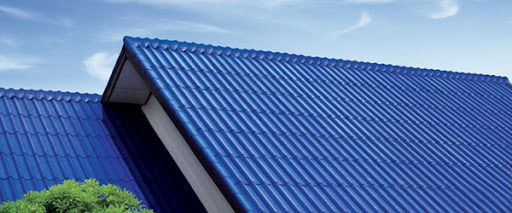 Buying Guide double corrugated tiles